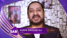 Amir Ghulam Ali