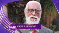 Rashid Mehmood