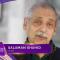 Salaman Shahid
